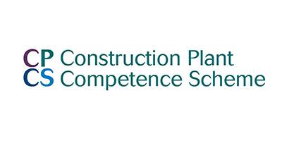 Construction Plant Competence Scheme Members