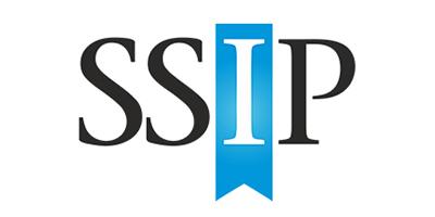 SSIP Member